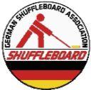 German Shuffleboard Association