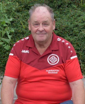 Bild Henning, Bernd