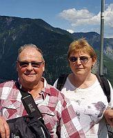 Bild Henning, Inge u. Bernd